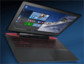 Lenovo: $250.00 Off $949.99 On Ideapad Y700 15""