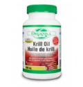 YesWellness: 31% Off Organika Krill Oil