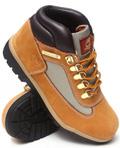 DrJays: Field Boots (3.5-7)