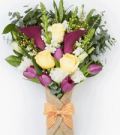 A Better Florist: $103 For The Evangeline