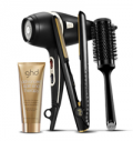 Look Fantastic: $117 Off GHD EXCLUSIVE VALUE SET