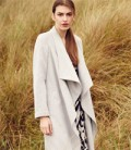 Wallis: Up To 50% Off Women's Coats
