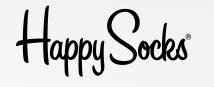 Happy Socks Coupon Codes