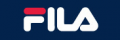 Click to Open FILA Store
