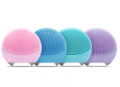 Foreo: LUNA™ Go Only For $99