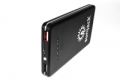 Sunjack: SunJack 8000mAh QC2.0 Quick Charge Battery At Just $30