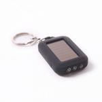 Sunjack: SunJack Keychain Light At Just $5