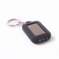 Sunjack: SunJack Keychain Light At Just $5