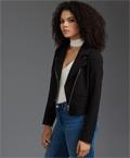 DYNAMITE: Just $25 On Blazers