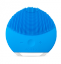 Foreo: LUNA™ Mini 2 4.65 COOL & CUSTOMIZABLE FACE BRUSH Only $139