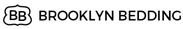 Click to Open Brooklyn Bedding LLC. Store
