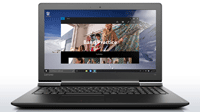 "Lenovo: Get 24% Off Lenovo Ideapad 700 15"""