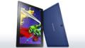 Lenovo: 25% Off Lenovo Tab 2 A10 Midnight Blue