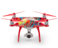 DJI: Phantom 4 Chinese New Year Edition Only $799