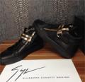 Ssense: Giuseppe Zanotti Shoes From $540