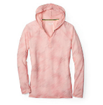 Smartwool: Women's Products Starting At $12.95