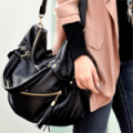 DressLink: Fashion Bags Sale Prices Starting From $3.99