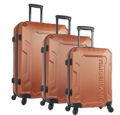 LuggageGuy: 35% Off + Free Shipping