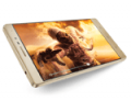 Lenovo: 20% Off Lenovo Phab 2 Smartphone In Silver Or Gold