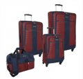 LuggageGuy: 50% Off + Free Shipping