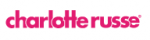 Click to Open Charlotte Russe Store