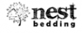More Nest Bedding Coupons
