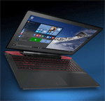 "Lenovo: Get 27% Off Lenovo Ideapad Y700 15"""