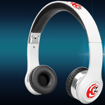 Exeo Entertainment: Bluetooth Headphones Just For $129.99