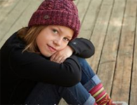 Smartwool: Kid's Products Starting Under $10
