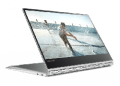 Lenovo: 15% Off On Lenovo Yoga 910
