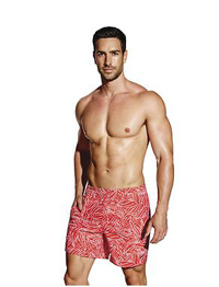 Speedo AU: MEN'S SLIM FIT WATERSHORT For $50