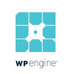 Click to Open WP Engine Store