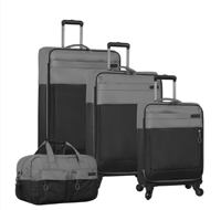 LuggageGuy: 41% Off + Free Shipping
