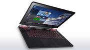 "Lenovo: 38% Off Lenovo Ideapad Y700 14"""