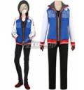 Ezcosplay: 60% Off Yuri Sportswear Suit Outfit