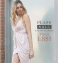 SheIn: Flash Sale From $3