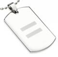 ZZ - Pride Shack: Free Pendant