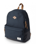 Sperry Top-Sider: Unisex Intrepid Backpack $34.99