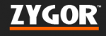 Click to Open Zygor Guides Store