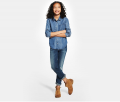 DL1961 Premium Denim: Save On Girls' Jeans