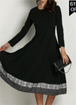 Rosewe: New Arrival Dresses
