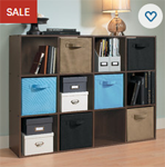 Wayfair Business: 55% Off Bookcases