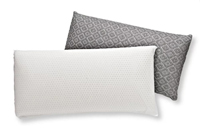 Brooklyn Bedding LLC.: Best Pillow Ever Queen Size For $39.99