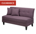 Wayfair Business: 90% Off