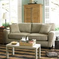 Overstock: Up To 30% Off Living Room Furniture