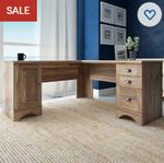 Wayfair Business: Desks Under $500