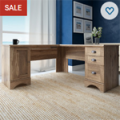 Wayfair Business: Desks Under $500