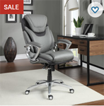 Wayfair Business: 60% Off Office Chairs