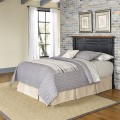 Overstock: Extra 15% Off Bedroom Furniture