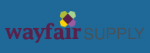 Click to Open Wayfair Business Store
